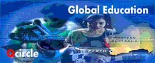 glo_education