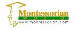 montessorian_logo