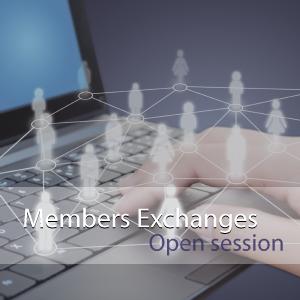 members_exchanges